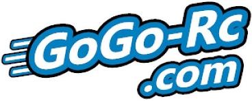 GoGo-Rc.Com